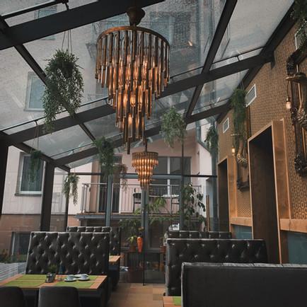 cafee_restaurant_vorstadt